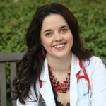 Sally Kurz, MD
