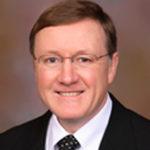 David Wachs, M.D.