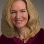 Wendy Reimann, LMFT, LPC