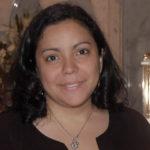 Monica Bergeron, CFCP