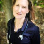 Mary Callahan, M.D.