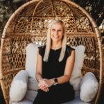 Dr. Jillian Stecklein, PT, DPT