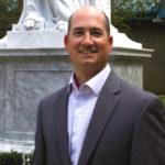 Matthew Estrade, MA, MBA