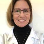 Karen Dalton, M.D., CFCMC