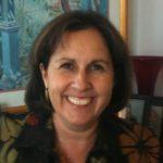 Theresa Escalante, M.D.