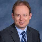 Scott Waclawik, M.D.