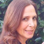Christa Marie Thornberry, M.D.